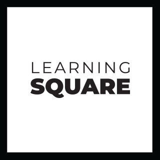 LEARNING SQUARE - MENTAL WELLBEING
