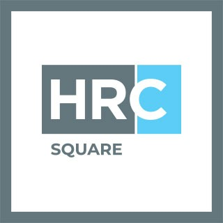 HRC SQUARE - Attraction new generation