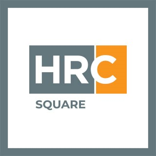 HRC SQUARE - Le competenze del remote working & remote leadership