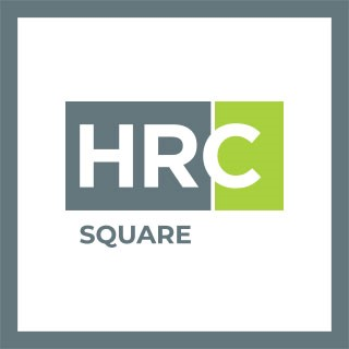 HRC SQUARE - Gestione della turnistica ed efficientamento del workforce