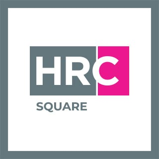 HRC SQUARE