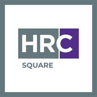 HRC SQUARE - People care & diversity