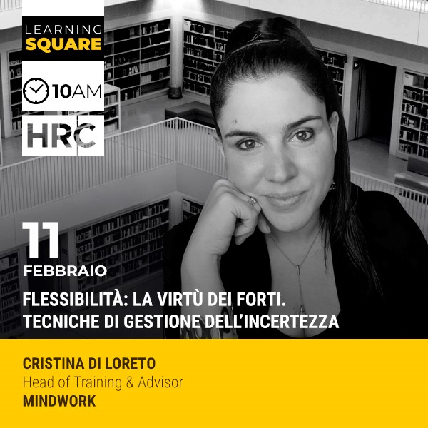 LEARNING SQUARE - THE FUTURE OF WORK IN A DIGITALLY ENABLED, REMOTE AND AGI ...