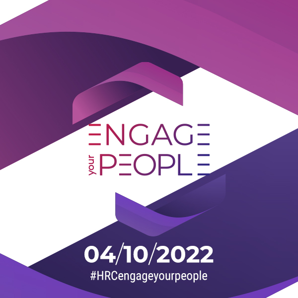 Engage Your People Week 2022